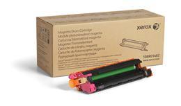 valec XEROX 108R01482 magenta VersaLink C500/C505