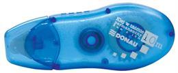 Lepiaci roller, 8 mm x 10 m, DONAU