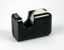 Dispenzor na lepiacu pásku, stolový, ICO, mix farieb