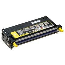 Toner Epson C13S051158 (C2800 series) yellow