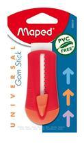 """Výsuvná guma, MAPED """"Universal Gom-Stick"""