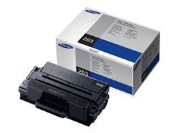 Toner SAMSUNG MLT-D203S SL-M3320/M3370, SL-M3820/M3870, SL-M4020/M4070 (3.000 str.)