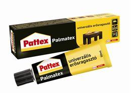"""Lepidlo, silné, 50 ml, HENKEL """"Palmatex"""""""