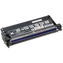 Toner Epson C13S051161 (C2800 series) black