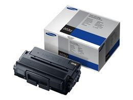 Toner SAMSUNG MLT-D203U SL-M4020/M4070 (15.000 str.)