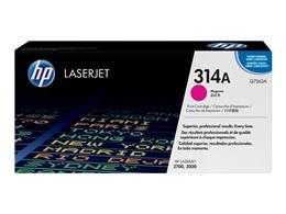 TONER HP Q7563A CLJ3000 Magenta, 3,500str.