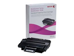 Toner Xerox WorkCentre 3210/3220 (106R01485) black - originál (2 000 str.)