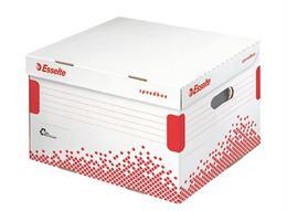 """Archívny kontajner \""""Speedbox\"""", veľkosť: L"""