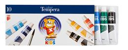 "Tempera ""Creative Kids\"", 10 ks/bal"