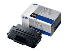 Toner SAMSUNG MLT-D203E SL-M3820/M3870, SL-M4020/M4070 (10.000 str.)