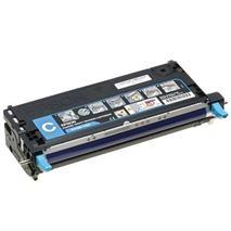 Toner Epson C13S051160 (C2800 series) cyan