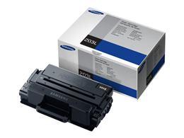 Toner SAMSUNG MLT-D203L SL-M3320/M3370, SL-M3820/M3870, SL-M4020/M4070 (5.000 str.)