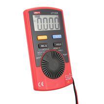 Digitálny merací prístroj UNI-T UT120A