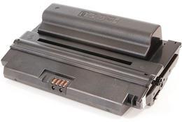 Toner Xerox 3435 (106R01415) black - kompatibilný