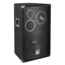 "Reprobox 8""  Q8001 300W"
