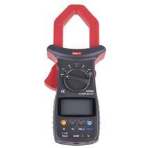 Digitálny merací prístroj UNI-T UT205
