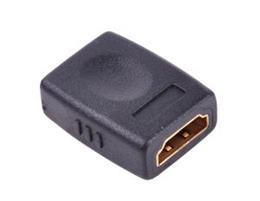 Redukcia HDMI - spojka LX