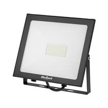 LED Reflektor 50W 6500K Rebel