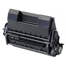 Toner OKI B710/720/730 (01279001) black - kompatibilný (15 000 str.)