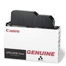 Toner Canon GP-55/30 GP 30/55/55II - originál