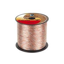 Kábel REPRO. 2x 4,0mm OFC CU(100m)