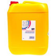 Dezinfekčný prostriedok ARO (SAVO) Antibakterial Profi Basic 10L