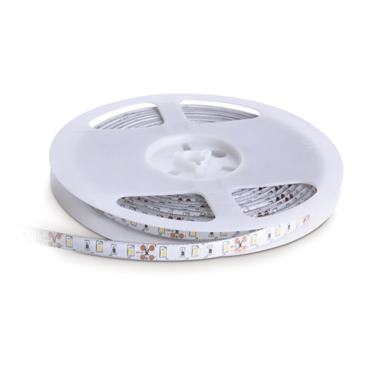LED pás 300x2835LED HQ, 4000K, IP65, 30W/5m