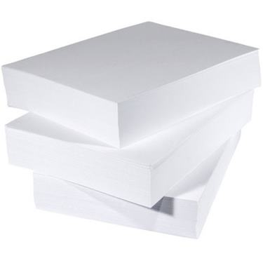 Kancelársky papier A4, 80g