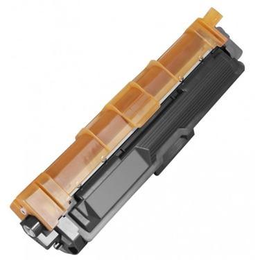 Brother TN-241 black - kompatibilný toner (2 500 str.)