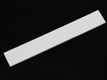 Thermopad 20x130x1mm (1,5kW/mK) AG