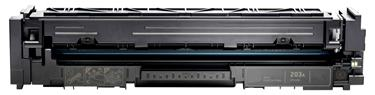 Toner HP CF540A black - kompatibilný (1 400 str.)
