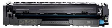 Toner HP CF541A cyan - kompatibilný (1 300 str.)
