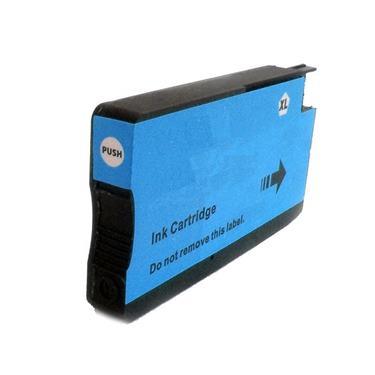 Cartridge HP 953XL (F6U16AE) cyan- kompatibilný