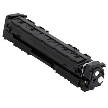 Toner HP CF410A black - kompatibilný (2 300 str.)