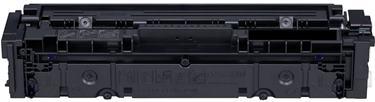 Toner Canon CRG-045 black (1242C002) - kompatibilný