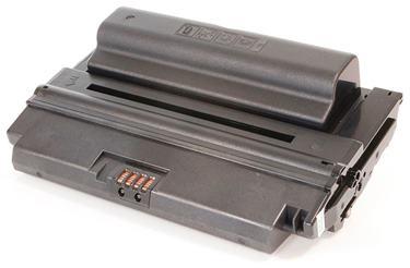 Toner Xerox 108R00796 (3635), čierna (black), alternatívny