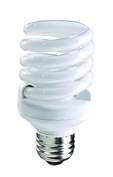 Ako si vybrať LED žiarovku